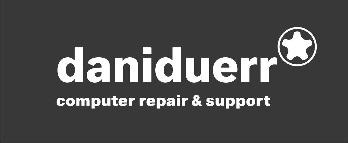 daniduerr.ch